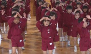 海ダンス#3-2(白)
